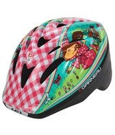 Louis Garneau Flow Kids' Cycling Helmet