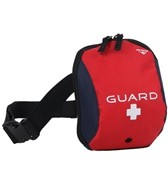 The Finals Guard Hip Pack