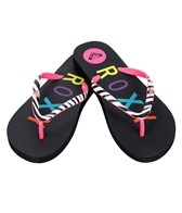 Roxy Girls Mimosa IV Sandals