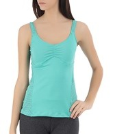 prAna Women's Raquel Yoga Top