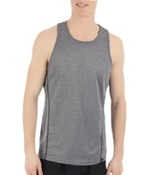 prAna Men's Talon Yoga Tank