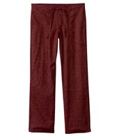 prAna Men's Sutra Pant 32 Inseam