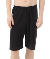 prAna Men's Momentum Yoga Short