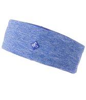 prAna Reversible Yoga Headband