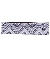 prAna Reversible Yoga Headband