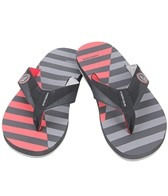 Volcom Men's Vocation Sandals