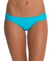 Rip Curl Women's Love N Surf Hipster Bottom
