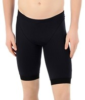 Pearl Izumi Men's Elite In-R-Cool Long Tri Short