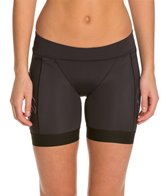 Pearl Izumi Women's Elite In-R-Cool Tri Race Short