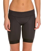 Pearl Izumi Women's Elite In-R-Cool Tri Short