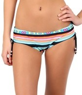 Body Glove Women's Serape Sweetheart Bottom