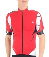Pearl Izumi Men's P.R.O. Leader Cycling Jersey