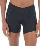 Pearl Izumi Women's Sugar Cycling Short