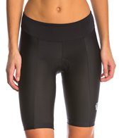Pearl Izumi Women's Quest Cycling Short