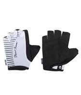 Pearl Izumi Women's Select Glove