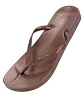Ipanema Women's Ana Tan Sandals