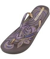 Ipanema Women's Henna Sandals