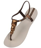 Ipanema Women's Maya Sandals