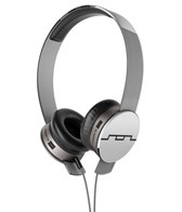 Sol Republic Tracks HD Headphones