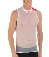 Castelli Men's Core Mesh Cycling Sleeveless Base Layer