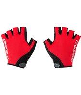 Castelli Men's S.Uno Cycling Glove