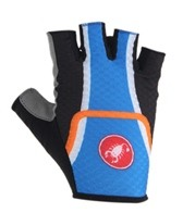 Castelli Men's Velocissimo DS Cycling Glove