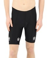 Canari Men's Velo II Cycling Short