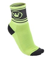 Canari Men's Race Cycling Sock