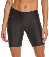 Canari Women's Velocity Cycling Short