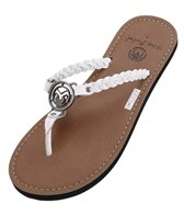 Ocean Minded Women's Manhattan II Sandals