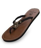 Ocean Minded Women's Manhattan II Sandals