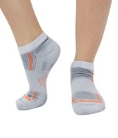 Wrightsock Stride Lo Running Sock