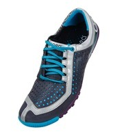 Skora Women's Core Running Shoes