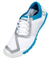 Skora Women's Phase Running Shoes