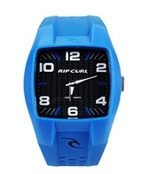 Rip Curl Guys' Pivot Watch