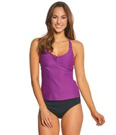 prAna Manori Tankini Top