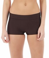 prAna Raya Solid Bottom