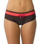 prAna Tobago Bikini Bottom