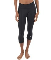 Hincapie Sportswear Women's Power Cycling Capri