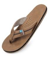 Freewaters Men's Porter Sandals