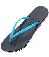 Freewaters Women's Capetown Sandals