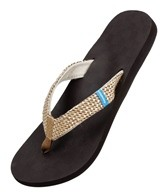 Freewaters Women's Mazatlan Sandals