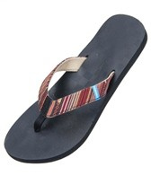 Freewaters Women's Mazatlan Sandals