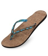 Freewaters Women's Sunshine Sandals