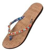 Freewaters Women's Sunshine Sandals