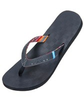 Freewaters Women's Oasis Sandals