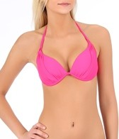 Body Glove Women's Body Love Underwire Top