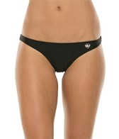 Body Glove Women's Fiji Low Rise Bikini Bottom