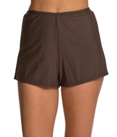 Penbrooke Swim Short