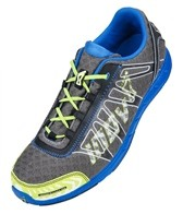 Inov-8 Men's Road-X-Treme 208 Running Shoes